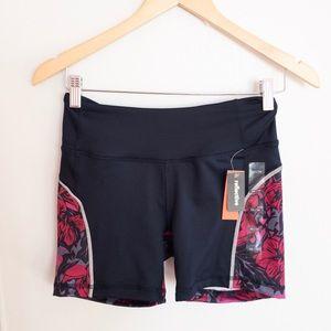 Athletic short bundle
